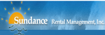 Sundance Rental Management, Inc.