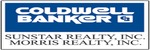 Coldwell Banker Sunstar-Morris Realty, Inc.