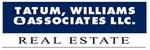 Tatum, Williams & Associates LLC.