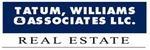 Tatum, Williams & Associates LLC.