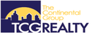 The Continental Group Realty, Inc.