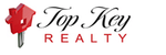 Top Key Realty.