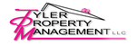 Tyler Property Management LLC