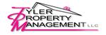 Tyler Property Management LLC