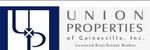 Union Properties of Gainesville, Inc.
