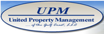 United Property Management of the Gulf Coast.
