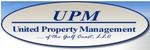 United Property Management of the Gulf Coast.