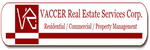 VACCER Property Management Corp .