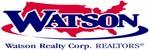 Watson Realty - Daytona Property Management