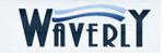 Waverly Property Group.