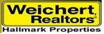 Weichert Realtors / Hallmark Properties.