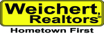 Weichert, Realtors Hometown First