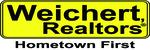 Weichert, Realtors Hometown First