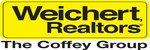 Weichert Realtors The Coffey Group