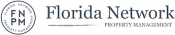Florida Network Property Management