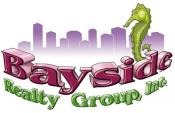 Bayside Realty Group,Inc.