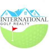 International Golf Realty