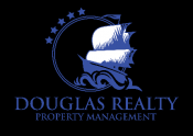 Douglas Property Management Lehigh Acres