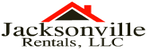 Jacksonville Rentals, LLC.
