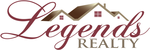 Legends Realty