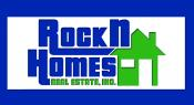Rock N Homes Real Estate
