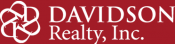 Davidson Property Management