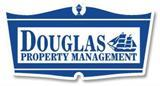 Douglas Realty Property Management