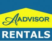 Aadvisor Rentals, Inc.