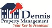 Dennis Property Management