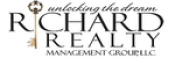 Richard Realty and Management